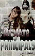 My Mate Principals by Dimas_x