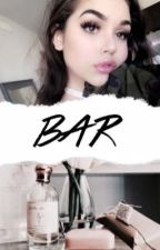 bar ✧ d.l by harryfuls