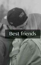 Best Friends|sk|√ by Tralala311
