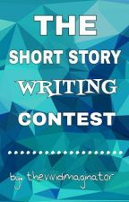 Writing Contests by thevividimaginator
