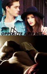 Opposite Attract by justcraphappens