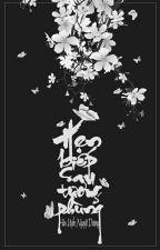 (12 chòm sao) Hẹn kiếp sau tương phùng( tạm drop) by Akikonali