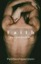 Faith by PebblesFeuerstein