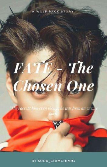 The Choosen One