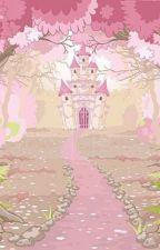 Принцесса Лула by yulya003