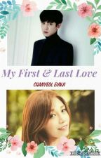 My First & Last Love Season 1 (CHANJI) by BlankHead06