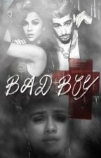 Bad Boy by AycanFentyPerry