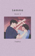 Lemma // lrh by fadha-fs