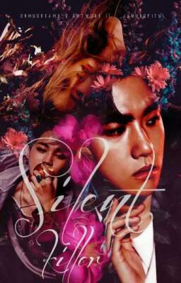 Silent Killer (Beautiful Liar) | BaekYeon