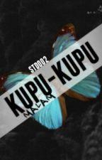 Kupu - Kupu Malam by STD002