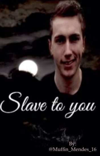 Slave to you [A Miniminter fanfic]