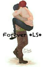 Forever •LS• by sophihale1207