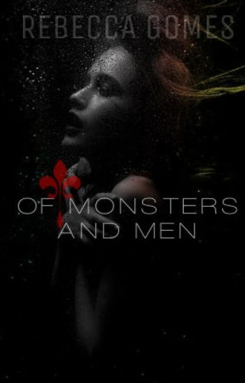 Of Monsters and Men ₰ The Originals
