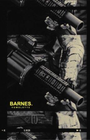 barnes  ( ONESHOTS ) - l  THE BIRTH - Wattpad
