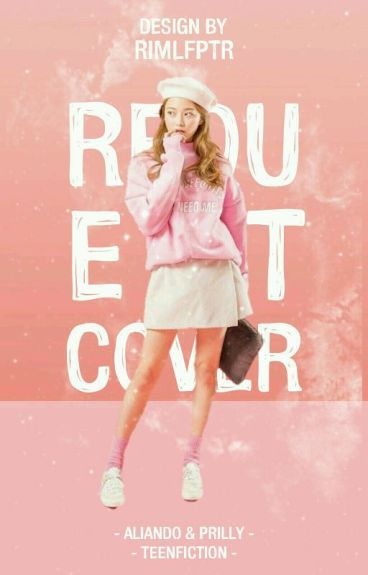 Request Cover [CLOSED]
