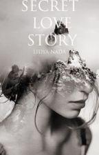 Secret Love Story by biebursdamn