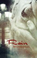 Rain - Draco/Harry (Darry) by Darkangelhome