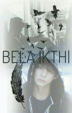 BELA |KTH| by cikolatali_cacik