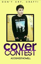 Cover Contests by GalaxyMilkshake