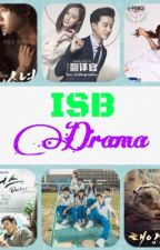 ISB Drama by IS_Bang
