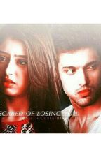 Manan Horror Story - Marriage With Scary ATMA (completed)  by NirvishaNishu