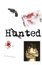 Hunted by Adelitasgirl