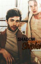 Shadowhunters Shipler! by GoddessHerondalex