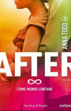 After 3 by focaccella21