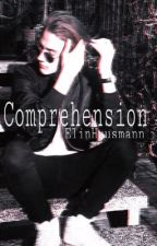 Comprehension ~ TFC GAY by Dieitpink