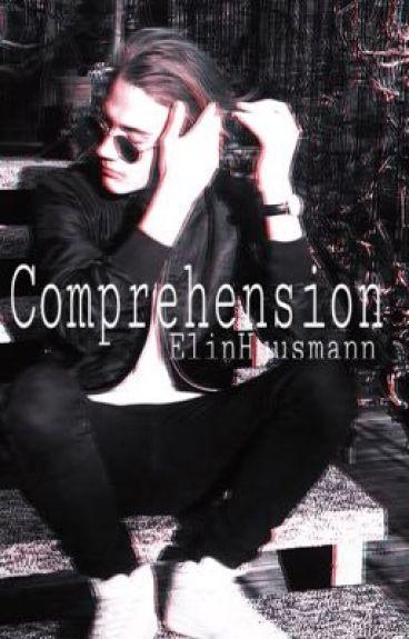 Comprehension ~ TFC GAY