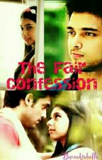 MaNan TS: The Fair Confession by zakiabella