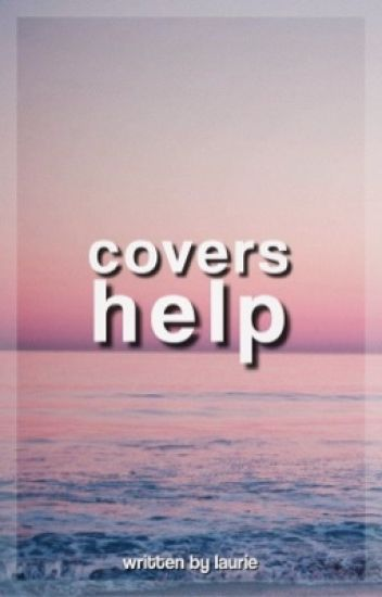 Covers Help