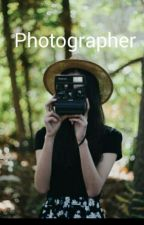 Photographer by Aliensgays