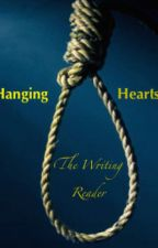 Hanging Hearts [#Wattys2016] by The_Writing_Reader