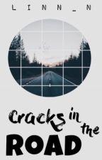 Cracks In The Road by Linn_N