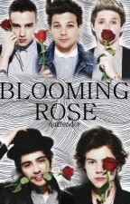 Blooming Rose (sequel to RNR) by quiffendor