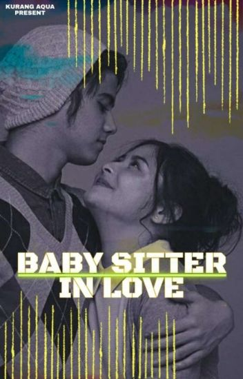 Babby Sitter In Love