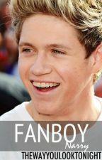 Fanboy [Narry]  by HelloItsS