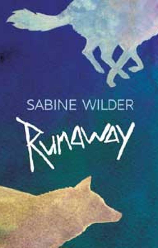 Runaway by sabinewilder
