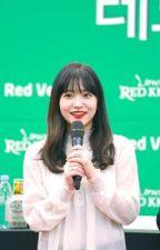 [JungRi/KookRi]Chuyện giận dỗi và tội chơi dại của Jungkook by yen__nhi