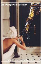 un changement de cœur|Griezmann|*IN FRENCH* by teamgrizimann
