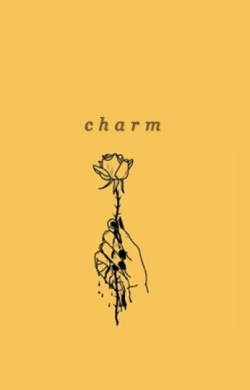 charm ▪ nick robinson