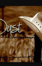 Dust by sportygreen3s