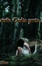 Paixão Oculta parte ll by Joyce2802