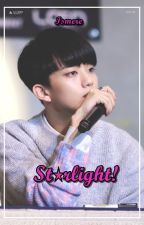 St★rlight! {DaeJae} by Ismere