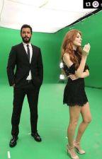 YALANIM  SENSİN (2. sezon)  by love_love1357