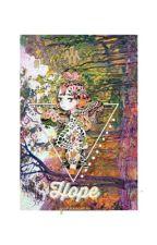 hope // kth+jhs by yankeecorn