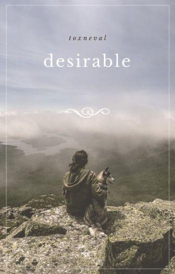 Desirable ✓