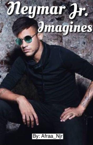 Neymar Jr. Imagines