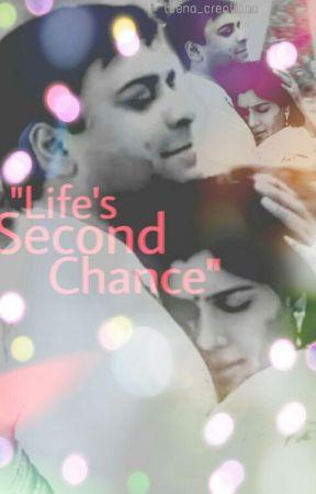 "RaYa SS : ""Life's Second Chance"" by leena_04"